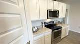 4087 Silver Spur Road - Photo 8