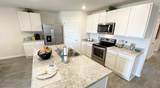 4087 Silver Spur Road - Photo 9