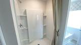 4079 Silver Spur Road - Photo 20