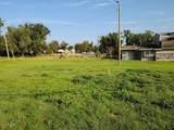 1014 Mercedes Avenue - Photo 1
