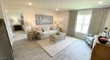4059 Silver Spur Road - Photo 12