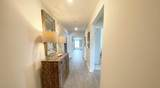 4044 Silver Spur Road - Photo 4