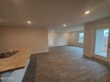 4064 Silver Spur Road - Photo 18