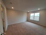 4064 Silver Spur Road - Photo 20