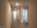 4064 Silver Spur Road - Photo 4
