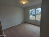 4064 Silver Spur Road - Photo 5