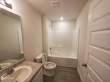 4064 Silver Spur Road - Photo 7