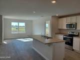 4063 Silver Spur Road - Photo 12