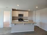 4063 Silver Spur Road - Photo 14