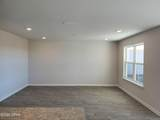 4063 Silver Spur Road - Photo 15