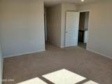 4063 Silver Spur Road - Photo 17