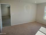 4063 Silver Spur Road - Photo 18