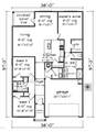 4063 Silver Spur Road - Photo 2
