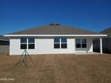 4063 Silver Spur Road - Photo 23