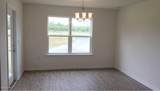 4063 Silver Spur Road - Photo 6