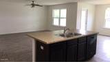 4063 Silver Spur Road - Photo 7
