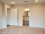 4080 Silver Spur Road - Photo 13