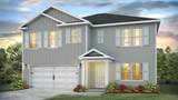 4068 Silver Spur Road - Photo 1