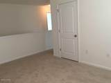 4068 Silver Spur Road - Photo 12