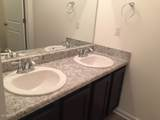 4068 Silver Spur Road - Photo 16
