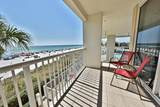 10901 Front Beach Road - Photo 2