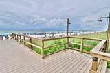10901 Front Beach Road - Photo 40