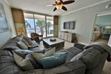 10901 Front Beach Road - Photo 47