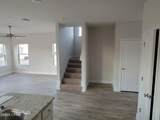 105 Carriage Road - Photo 23