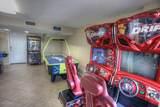 8743 Thomas Drive - Photo 38