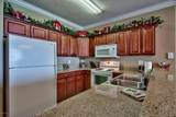 17643 Front Beach Road - Photo 10