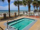 17643 Front Beach Road - Photo 22