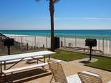 17643 Front Beach Road - Photo 23
