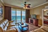 17643 Front Beach Road - Photo 4