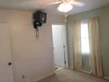 4522 Decatur Street - Photo 25