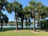 426 Lakefront Drive - Photo 9
