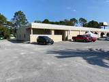 12216 Panama City Beach Parkway - Photo 1