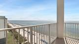 10611 Front Beach Road - Photo 2