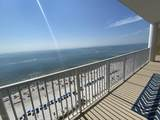 10611 Front Beach Road - Photo 48