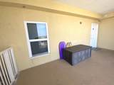 10611 Front Beach Road - Photo 51