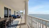 10611 Front Beach Road - Photo 6