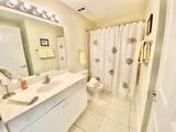 17757 Front Beach Road - Photo 22