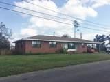 3080 4th Street - Photo 39