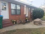 3080 4th Street - Photo 41