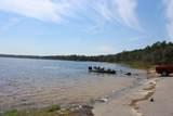 TBD Hicks Lake Lane - Photo 11