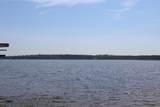 TBD Hicks Lake Lane - Photo 13