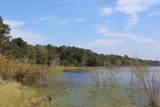 TBD Hicks Lake Lane - Photo 14