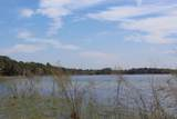 TBD Hicks Lake Lane - Photo 15
