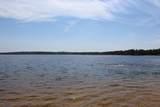 TBD Hicks Lake Lane - Photo 18