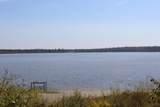 TBD Hicks Lake Lane - Photo 19