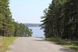 TBD Hicks Lake Lane - Photo 9